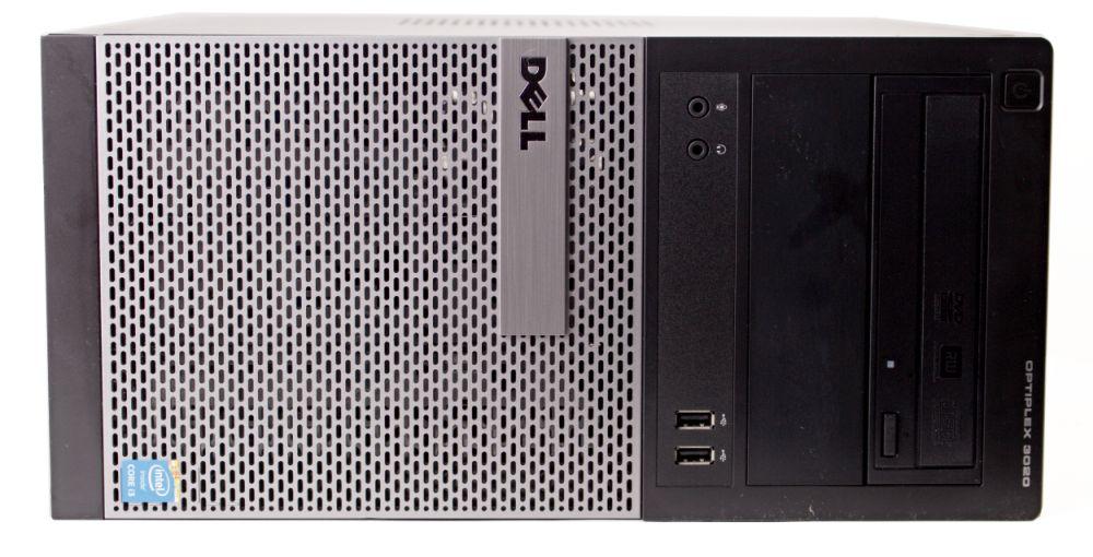 Palit NVIDIA GeForce GTX 1050Ti