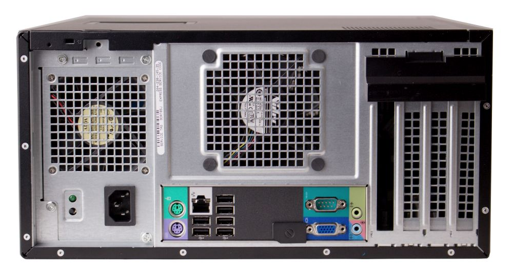 Dell OptiPlex 790 MT