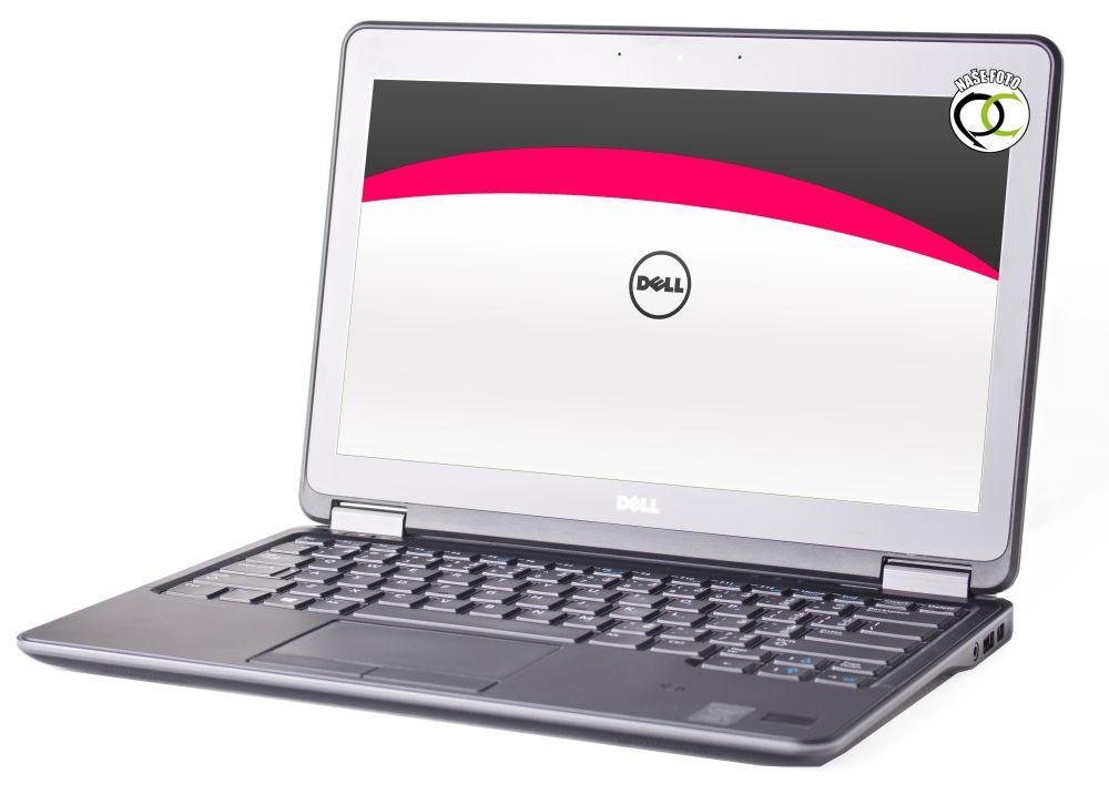 Dell Latitude E7240></P> <P>Srdce notebooku je dvoujádrový procesor <STRONG>Intel Core i5-4310U</STRONG> z rodiny <STRONG>Haswell </STRONG>s frekvencí<STRONG>2,0 GHz</STRONG> a hodnotou PassMark -<STRONG>3698.</STRONG> Notebook je dále vybaven<STRONG>8 GB DDR3</STRONG> pamětí zcela postačují pro všechny vaše každodenní domácí či pracovní úkony. Běžné práce, jako jsou internetové prohlížení, hrání základních online her, textové editory nebo zpracovávání fotografií jsou pro něj hračkou. Samozřejmosti je pro kancelářsky využívající notebook dokovací konektor. </P><IMG src=