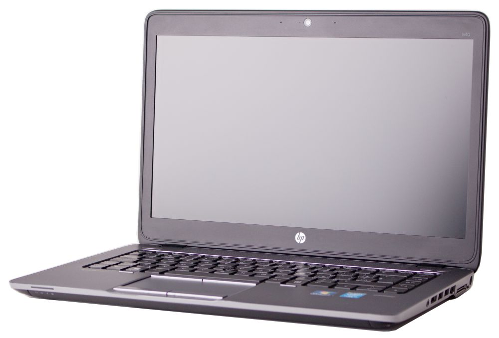 HP EliteBook 840 G11
