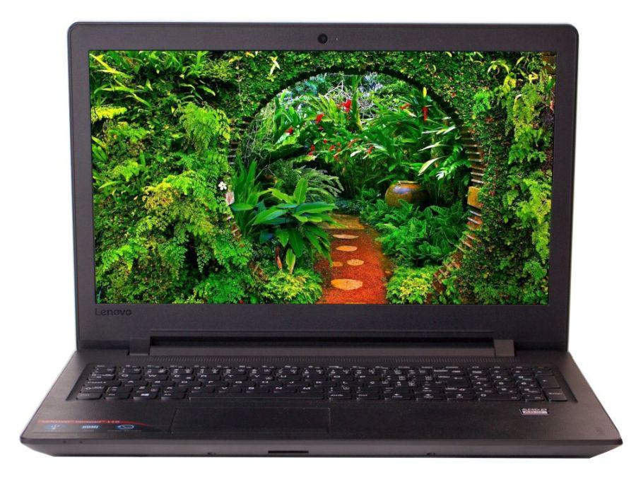 Lenovo IdeaPad 110-15AST