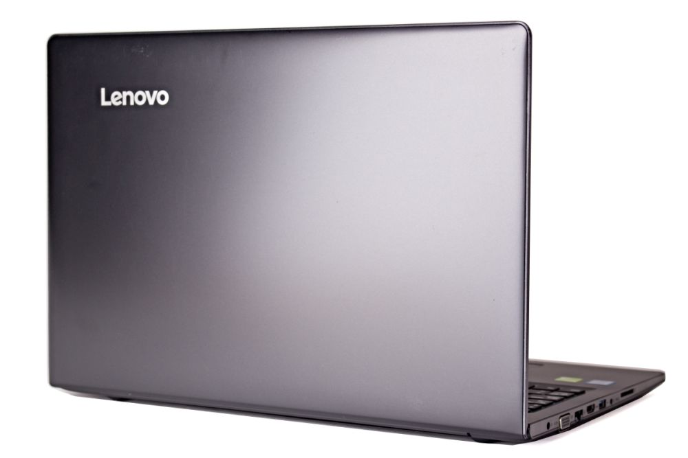 Lenovo IdeaPad 310-15IKB