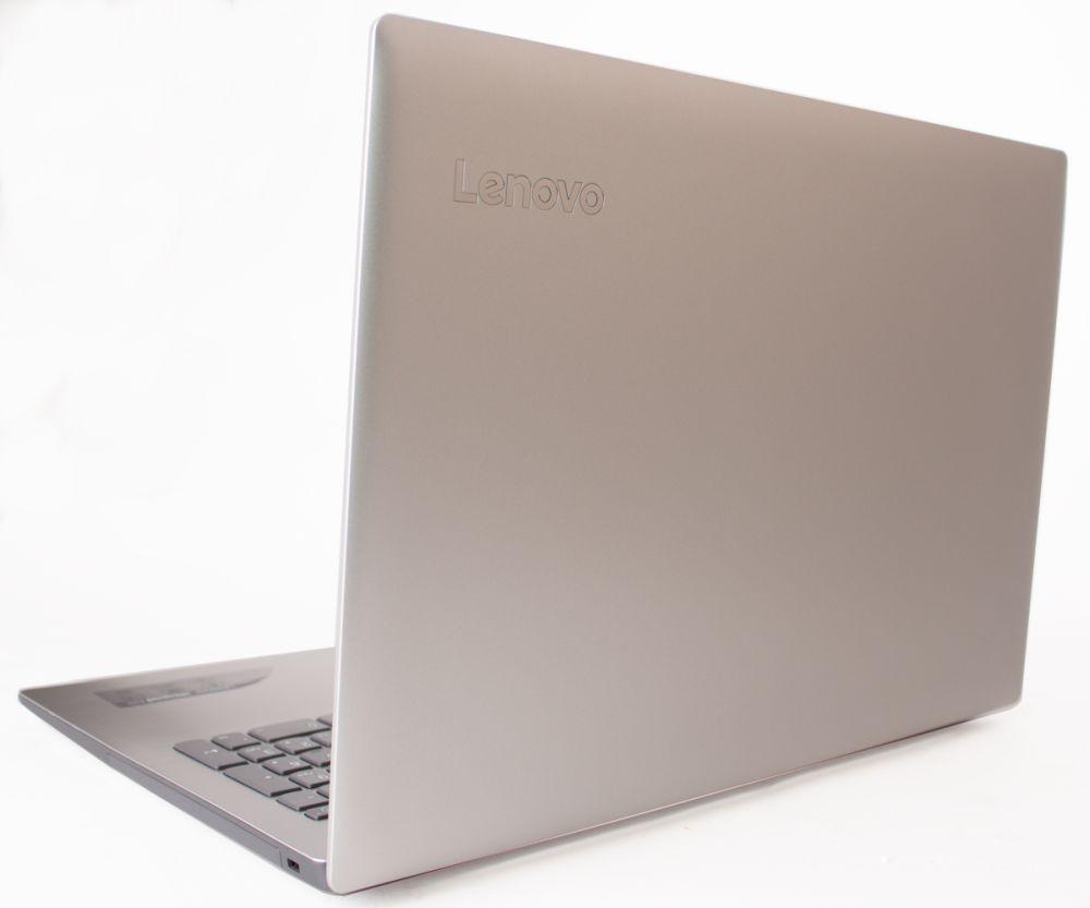 Lenovo IdeaPad 320-15ABR