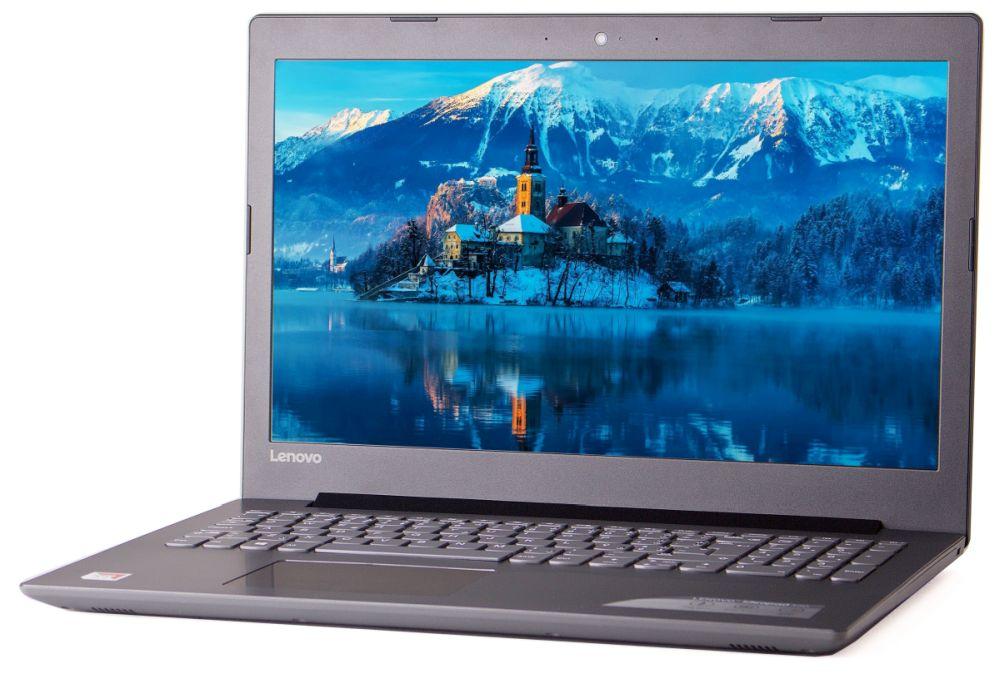 Lenovo IdeaPad 320-15AST