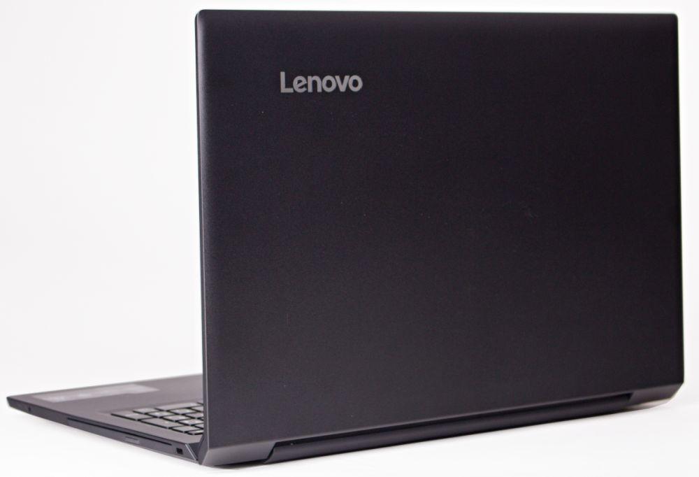 Lenovo IdeaPad V110-15ISK