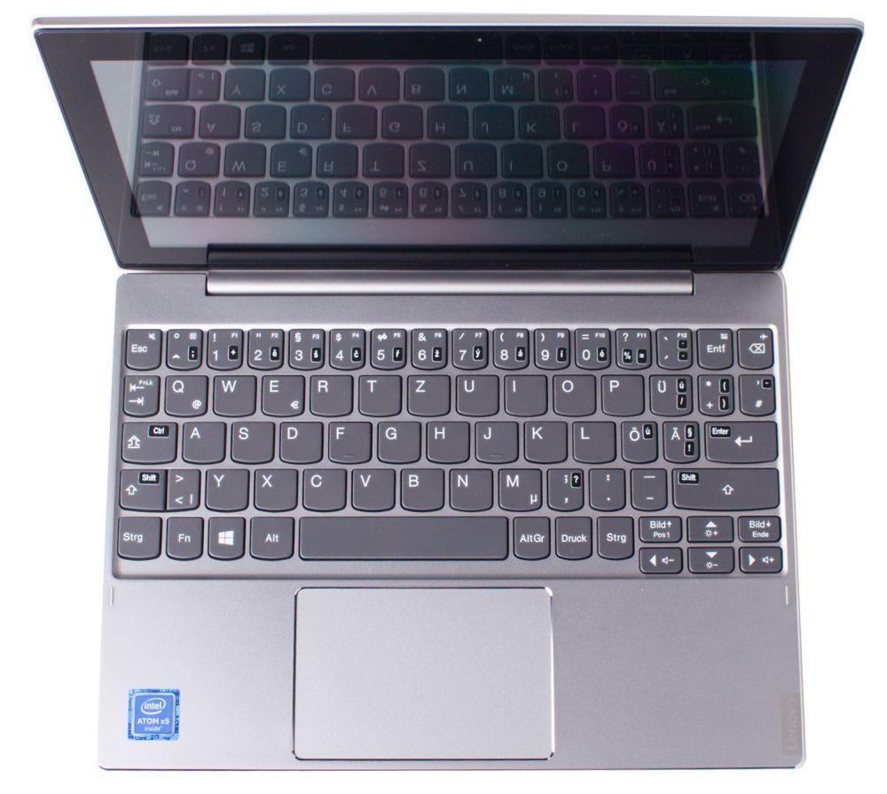 Lenovo IdeaTab Miix 320-10ICR