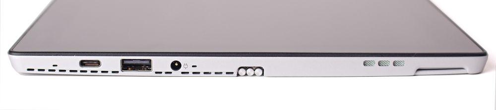 Lenovo Miix 510-12ISK