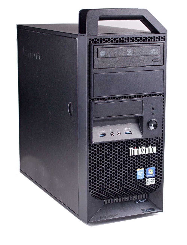 Asus GeForce GTX 1050 Ti