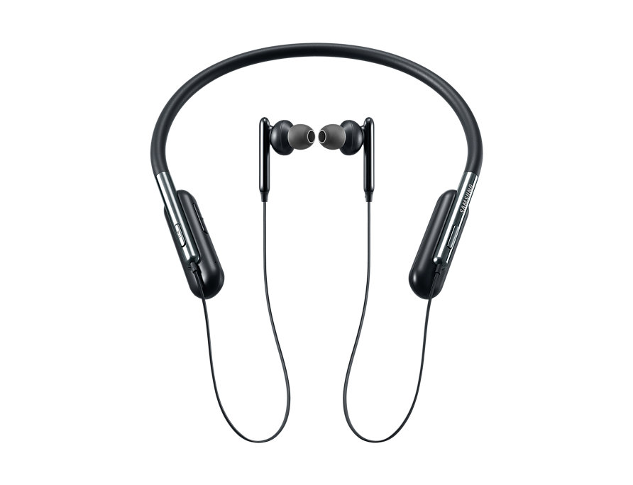 Samsung Bluetooth In Ear Flex EO-BG950CBE