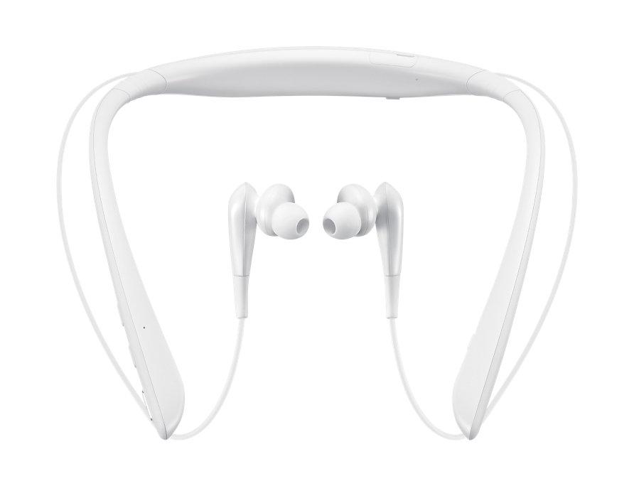 Samsung LEVEL U white